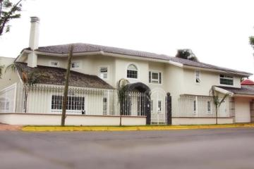 Foto de casa en venta en  58, la concepción, puebla, puebla, 2688338 No. 01