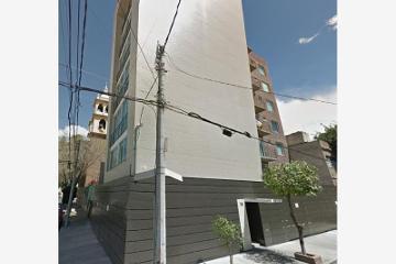 Foto de departamento en venta en  58, victoria de las democracias, azcapotzalco, distrito federal, 2695743 No. 01
