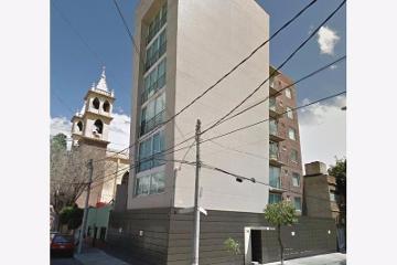 Foto de departamento en venta en  58, victoria de las democracias, azcapotzalco, distrito federal, 2784187 No. 01