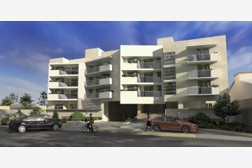 Foto de departamento en venta en  581, arenal tepepan, tlalpan, distrito federal, 782305 No. 01