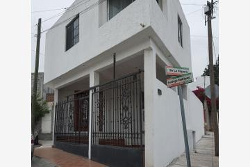 Foto de casa en venta en  581, santa anita, saltillo, coahuila de zaragoza, 2710208 No. 01