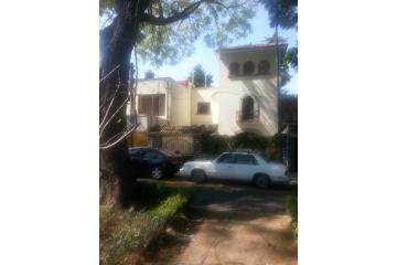Foto principal de casa en renta en lópez cotilla, del valle centro 765097.