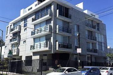 Foto de departamento en venta en Ladrón de Guevara, Guadalajara, Jalisco, 2904247,  no 01
