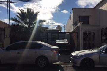 Foto de casa en venta en Pozos del Valle, Chihuahua, Chihuahua, 2475976,  no 01