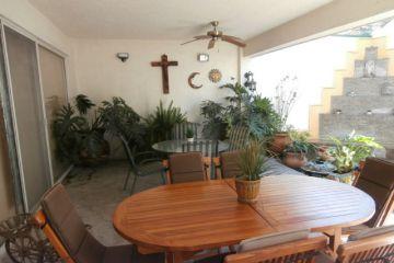 Foto de casa en venta en San Lorenzo, Saltillo, Coahuila de Zaragoza, 2424702,  no 01