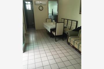 Foto de casa en venta en  585, dalias del llano, san luis potosí, san luis potosí, 2667420 No. 01