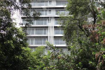 Foto de departamento en renta en Polanco I Sección, Miguel Hidalgo, Distrito Federal, 2933793,  no 01