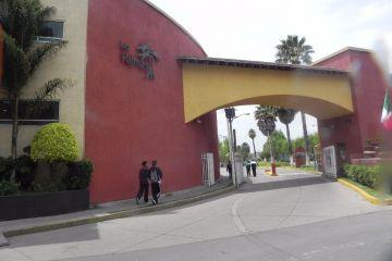 Foto principal de casa en venta en avenida calamus 13, las palmas tercera etapa 2400837.