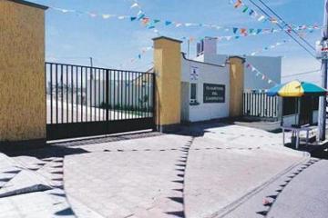 Foto de casa en venta en  589, claustros del campestre, corregidora, querétaro, 2406072 No. 01