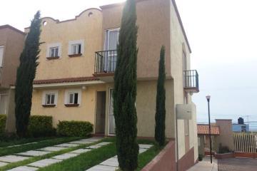 Foto de casa en venta en  589, claustros del campestre, corregidora, querétaro, 2777373 No. 01