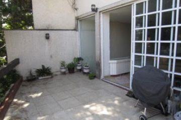 Foto de casa en condominio en renta en Lomas de Santa Fe, Álvaro Obregón, Distrito Federal, 2533338,  no 01