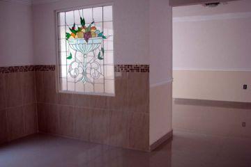 Foto de casa en venta en Hípico, Metepec, México, 1524250,  no 01