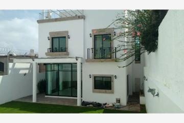 Foto de casa en venta en  590, ciudad bugambilia, zapopan, jalisco, 2841468 No. 01