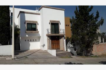 Foto principal de casa en venta en canguros, ciudad bugambilia 2841468.