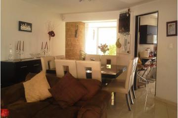 Foto de casa en venta en  5904, villa encantada, puebla, puebla, 2453438 No. 01
