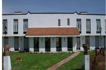 Foto de casa en renta en  5905, santa cruz buenavista, puebla, puebla, 2647007 No. 01