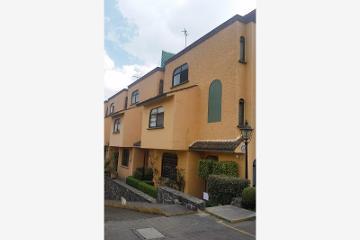 Foto de casa en venta en  592, héroes de padierna, tlalpan, distrito federal, 1601960 No. 01