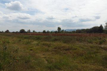Foto de terreno industrial en venta en El Venado, Pedro Escobedo, Querétaro, 2810770,  no 01