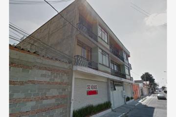 Foto de local en venta en  5926, bugambilias, puebla, puebla, 2663032 No. 01
