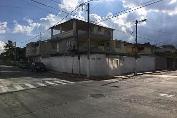 Foto de terreno comercial en renta en Alameda, Córdoba, Veracruz de Ignacio de la Llave, 3497166,  no 01