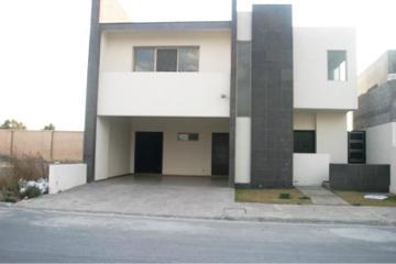 Foto de casa en renta en  593, las misiones, saltillo, coahuila de zaragoza, 2840705 No. 01