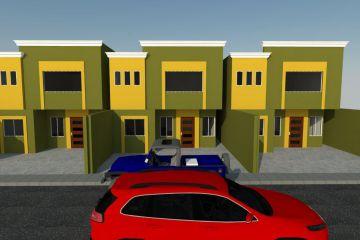 Foto de casa en venta en Jacarandas, Los Cabos, Baja California Sur, 4689237,  no 01