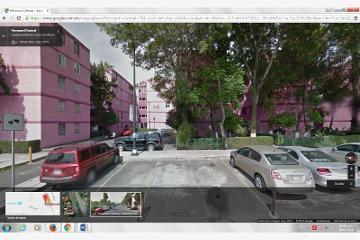 Foto de departamento en venta en  594, cosmopolita, azcapotzalco, distrito federal, 2108356 No. 01
