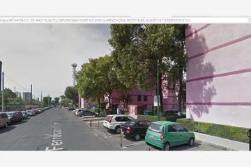 Foto de departamento en venta en  594, cosmopolita, azcapotzalco, distrito federal, 2215970 No. 01