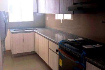 Foto de departamento en renta en Atlántida, Coyoacán, Distrito Federal, 2179444,  no 01
