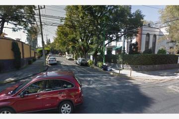 Foto de casa en venta en  595, lomas de chapultepec ii sección, miguel hidalgo, distrito federal, 2507970 No. 01