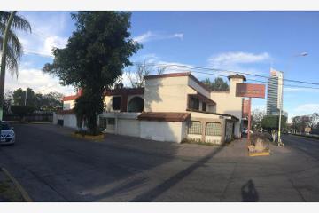 Foto de local en venta en  596, chapalita, guadalajara, jalisco, 2693356 No. 01