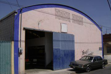 Foto de bodega en venta en Granjas del Sur, Puebla, Puebla, 1471973,  no 01