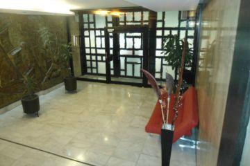 Foto de departamento en renta en Juárez, Cuauhtémoc, Distrito Federal, 2814695,  no 01