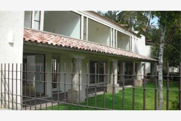 Foto de casa en venta en  5980, san bartolo ameyalco, álvaro obregón, distrito federal, 2708584 No. 01