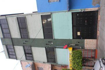 Foto principal de oficina en renta en oriente 153 3420, eduardo molina 2857896.