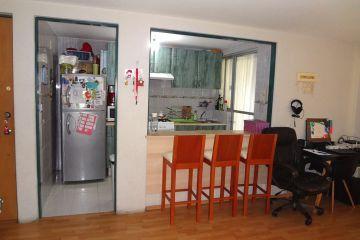 Foto de departamento en venta en Álamos, Benito Juárez, Distrito Federal, 2923127,  no 01