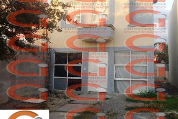Foto de casa en venta en Ex Hacienda San Francisco, Apodaca, Nuevo León, 2947060,  no 01