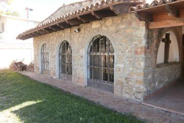Foto de casa en renta en Las Cabañas, Saltillo, Coahuila de Zaragoza, 1645780,  no 01