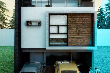 Foto de casa en venta en Santiago Momoxpan, San Pedro Cholula, Puebla, 3066853,  no 01