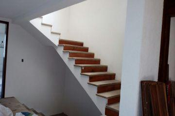 Foto de casa en venta en Miguel Hidalgo, Tlalpan, Distrito Federal, 2983025,  no 01