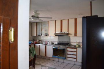 Foto de casa en venta en Providencia 1a Secc, Guadalajara, Jalisco, 2364224,  no 01
