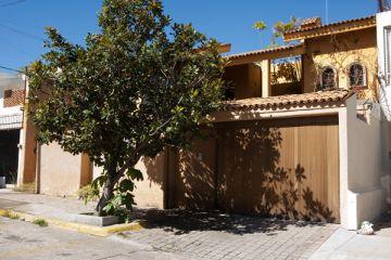 Foto de casa en venta en Lomas Del Country, Guadalajara, Jalisco, 1788467,  no 01