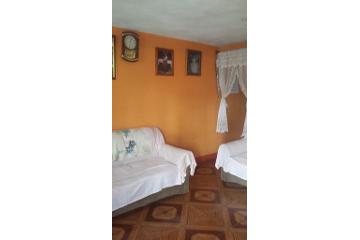 Foto principal de casa en venta en andador  azul, 5a etapa infonavit 1ro de mayo 2739655.