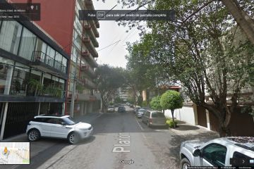 Foto de casa en venta en Polanco II Sección, Miguel Hidalgo, Distrito Federal, 2811819,  no 01