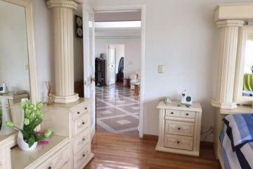 Foto de casa en venta en Prado Largo, Atizapán de Zaragoza, México, 3072558,  no 01