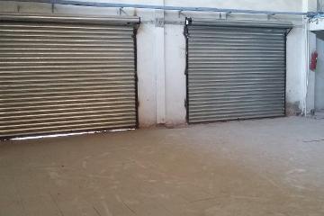 Foto de local en renta en Guadalupe Victoria, Gustavo A. Madero, Distrito Federal, 3022302,  no 01