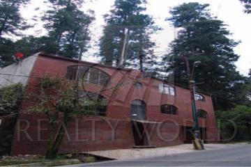 Foto de casa en venta en 1° de Mayo, Cuajimalpa de Morelos, Distrito Federal, 2345099,  no 01