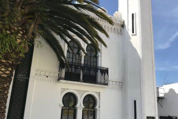 Foto de edificio en venta en San Francisco, Puebla, Puebla, 4358059,  no 01