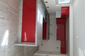 Foto de casa en renta en Popotla, Miguel Hidalgo, Distrito Federal, 2585807,  no 01