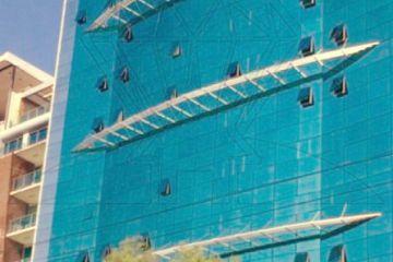 Foto de oficina en renta en Polanco V Sección, Miguel Hidalgo, Distrito Federal, 2803173,  no 01